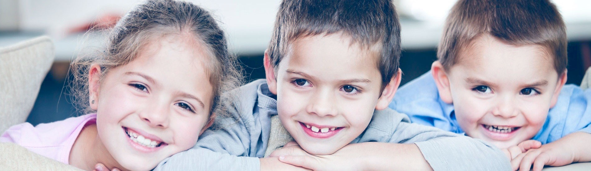 ortodoncia niños granada