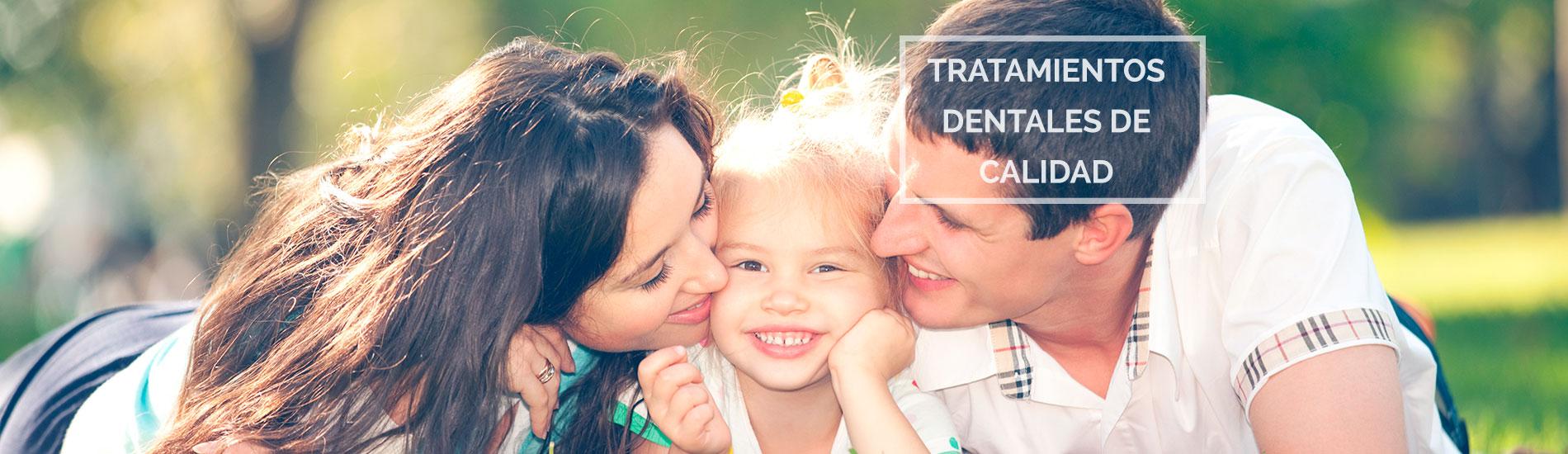 tratamientos dentales granada