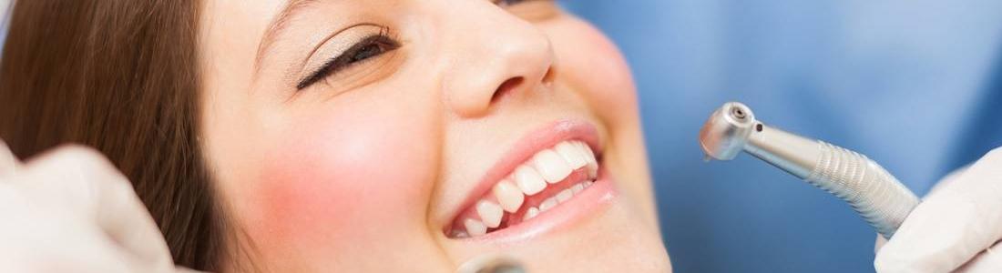 Los Implantes Dentales la mejor solución frente a la Pérdida de Dientes